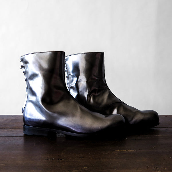 officine creative dorval boot
