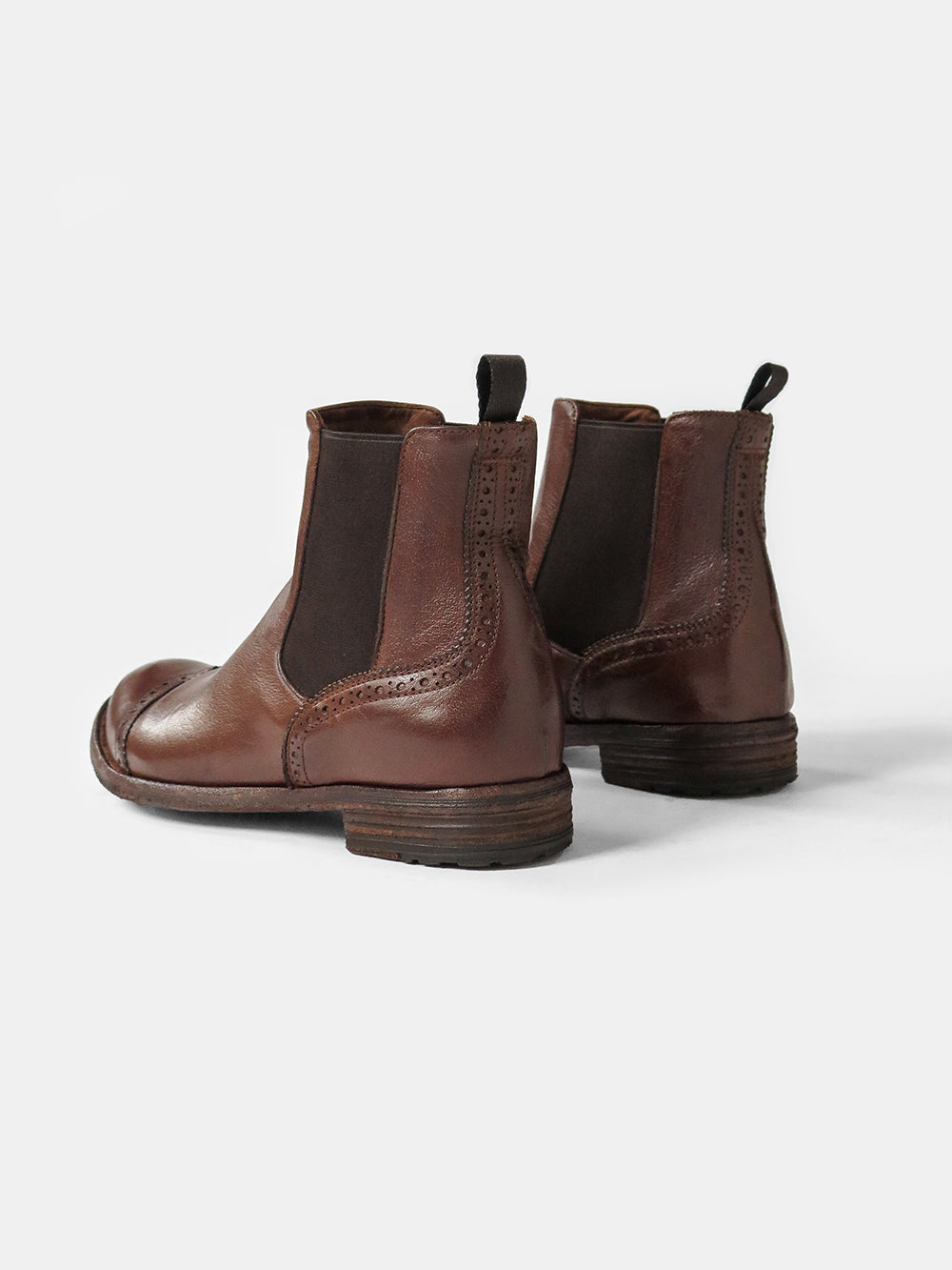 officine creative lexikon boot in sauvage