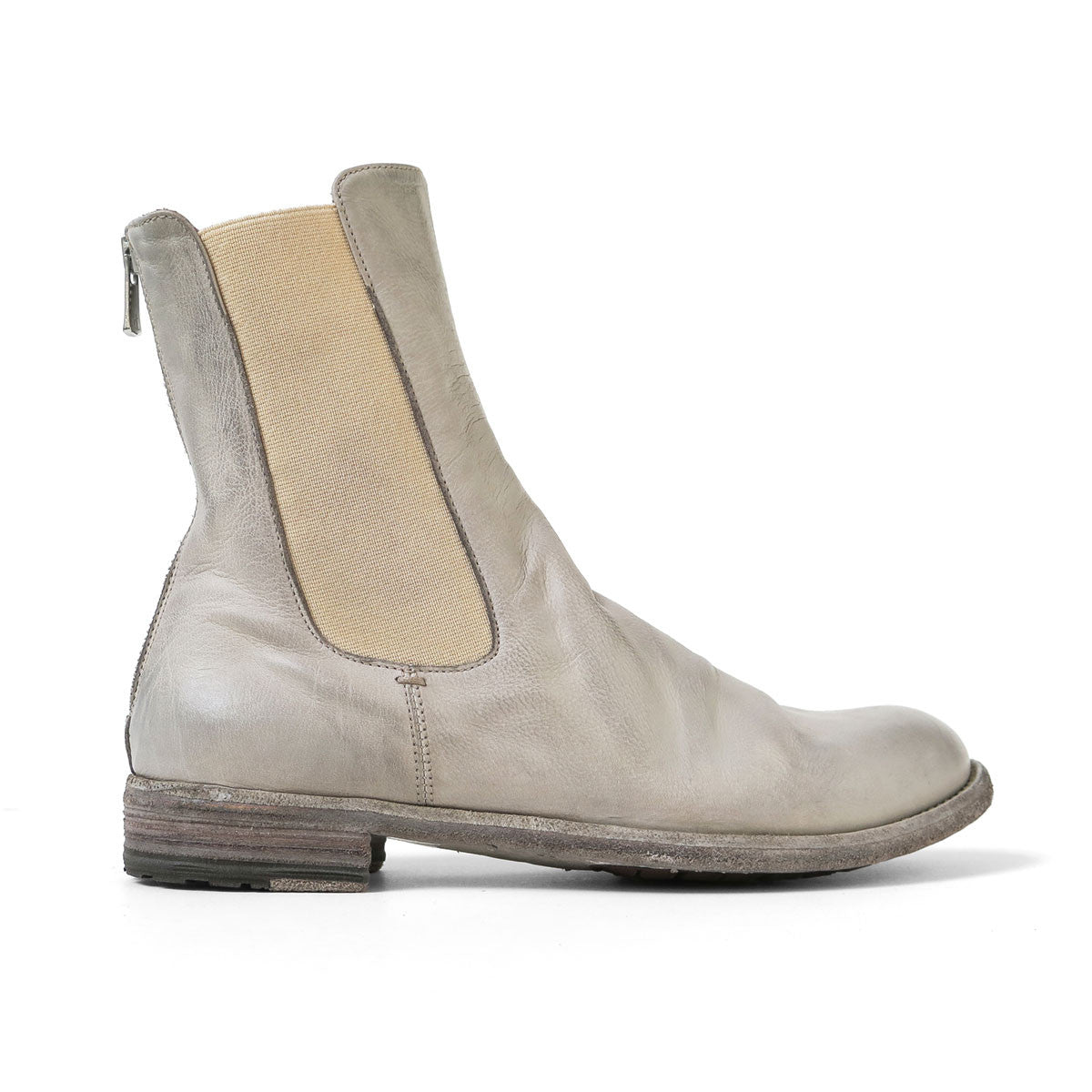 officine creative lexikon boot