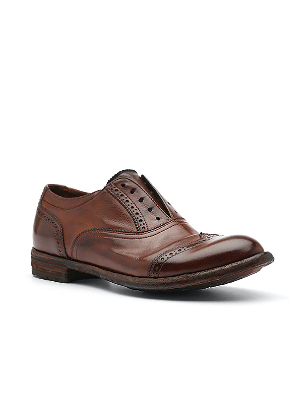 officine creative lexikon oxford in cigar