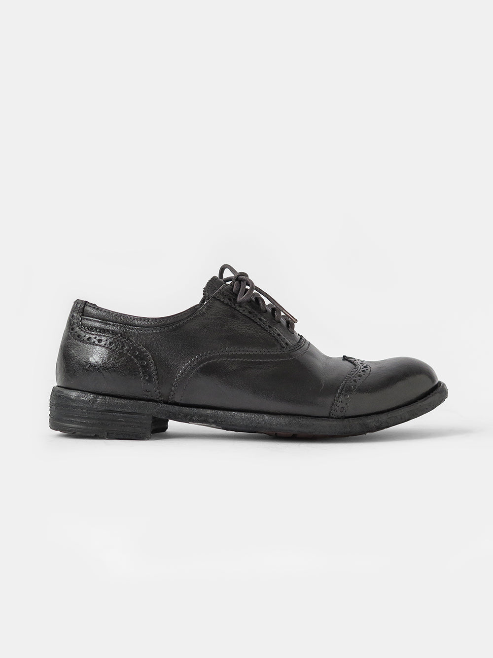 officine creative lexikon oxford in magnete