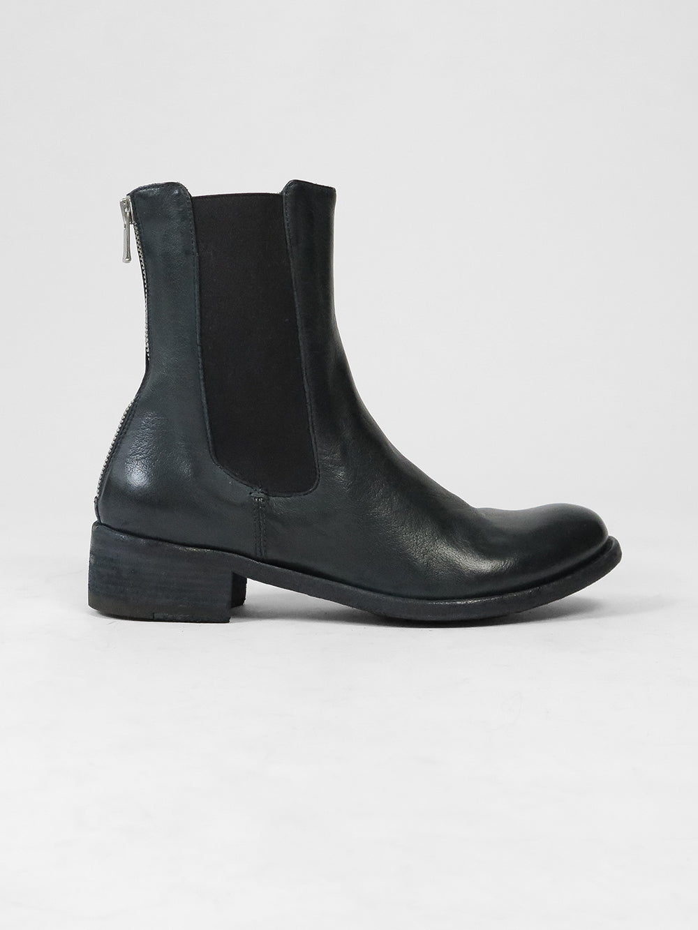 officine creative lison boot in frenchlover
