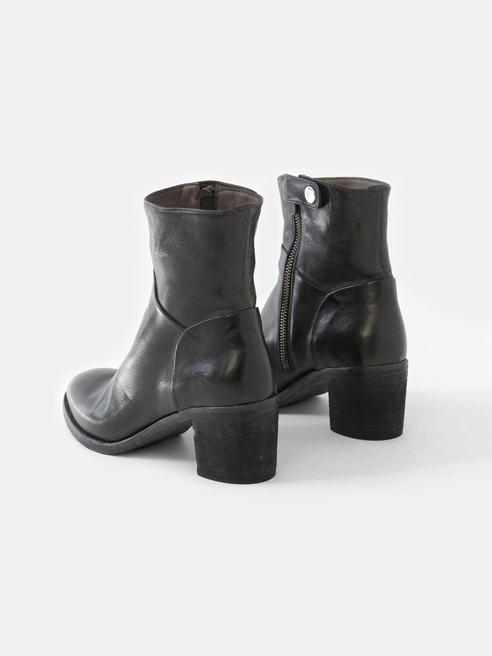 officine creative sarah boot in magnete
