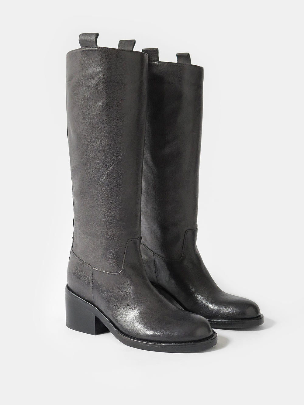 officine creative victoire boot