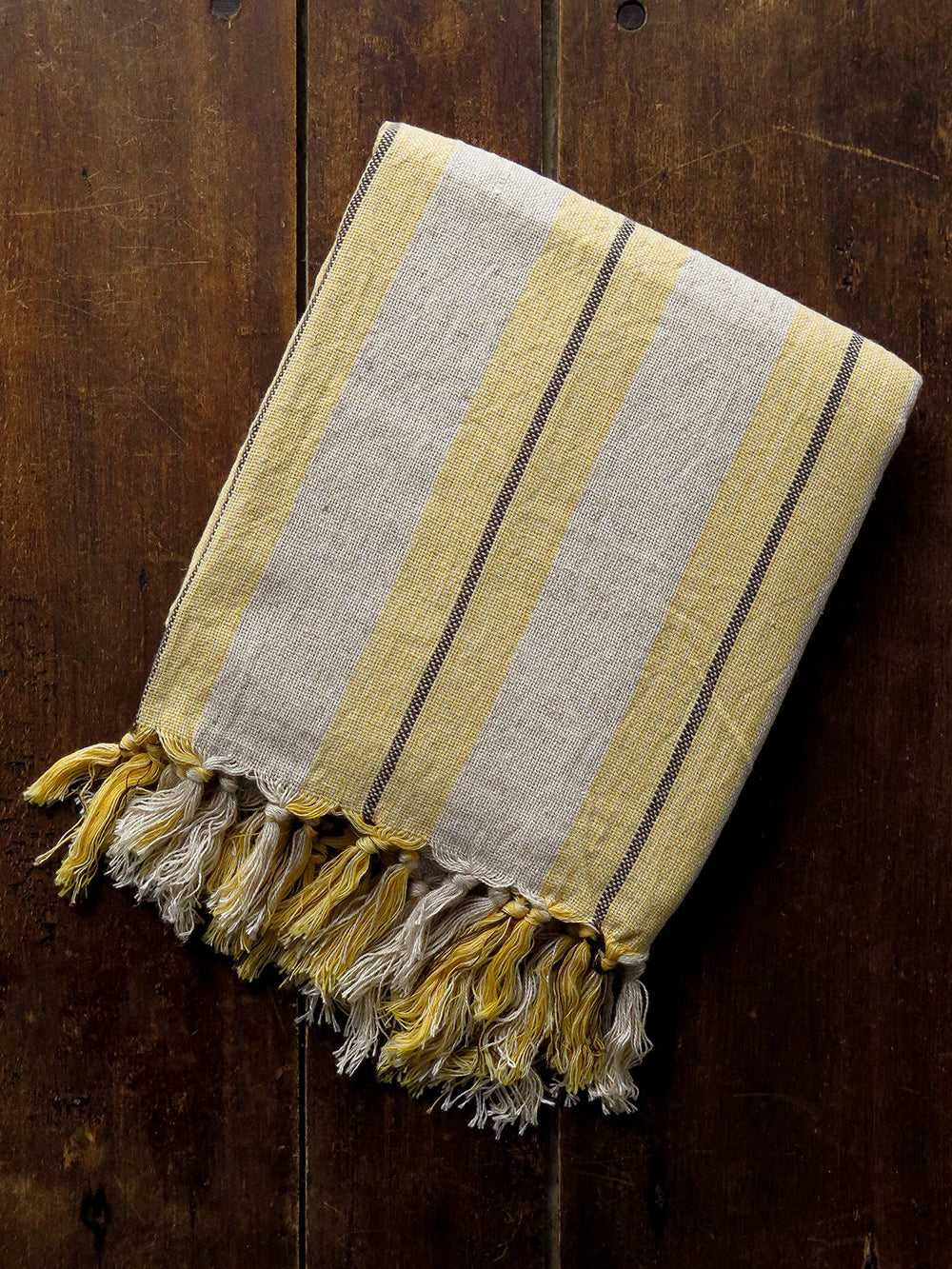 moon turkish cotton towel