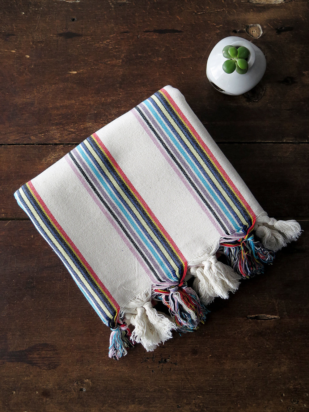 newnew turkish cotton towel