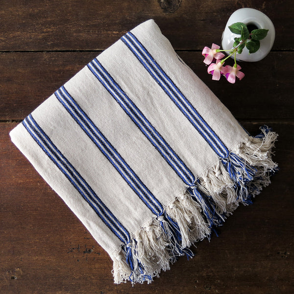 voyage turkish cotton towel