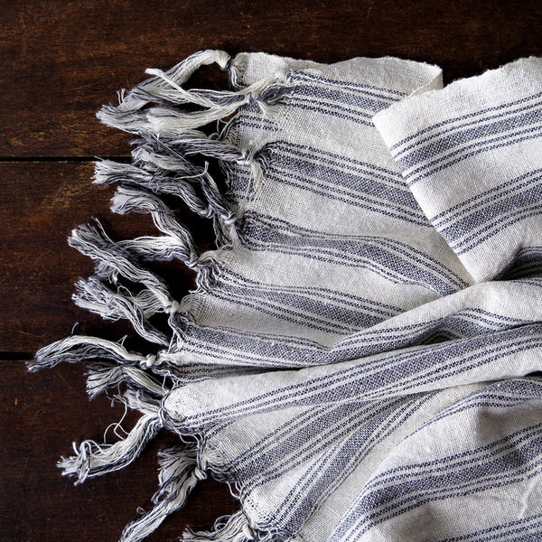 zirve turkish cotton towel