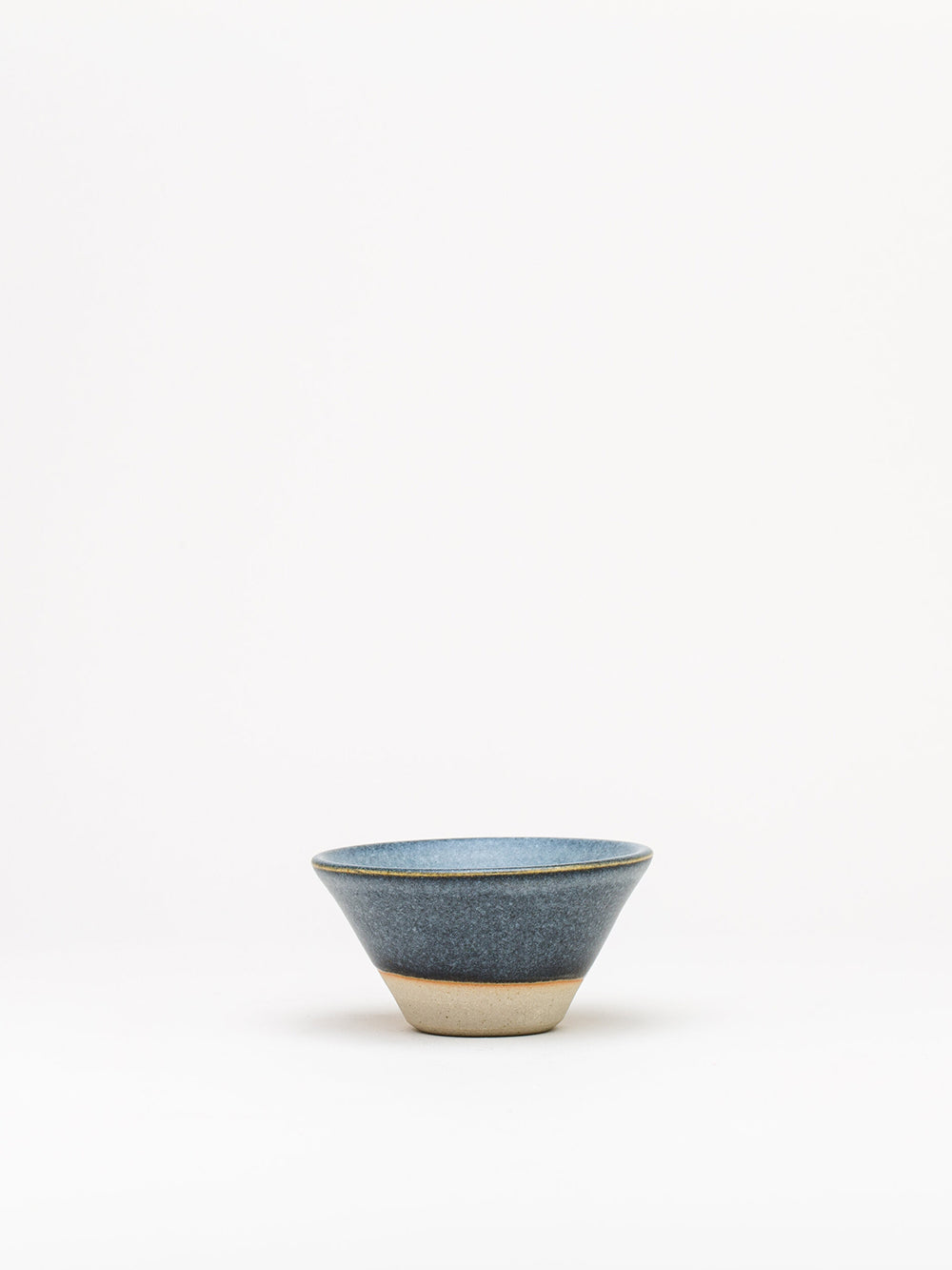 wrf small v-bowl in ash