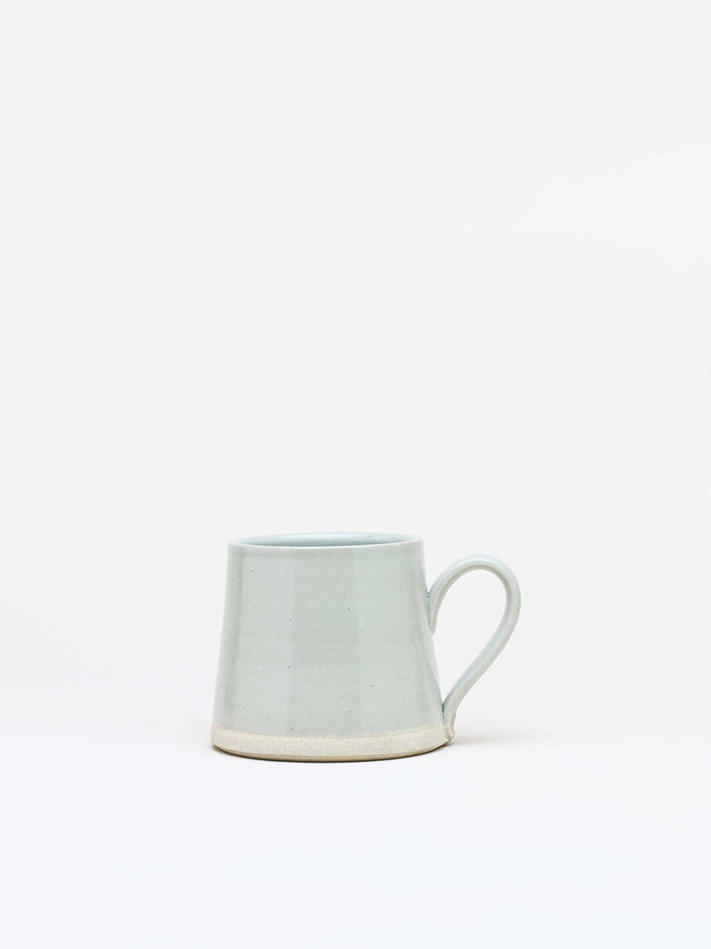 wrf small mug in mist