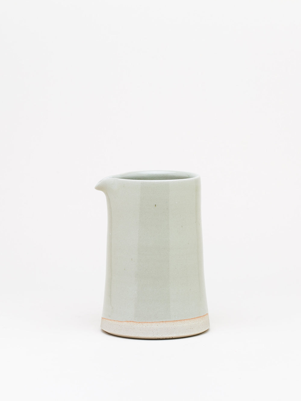 wrf small pitcher in mist