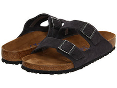 Birkenstock Collection