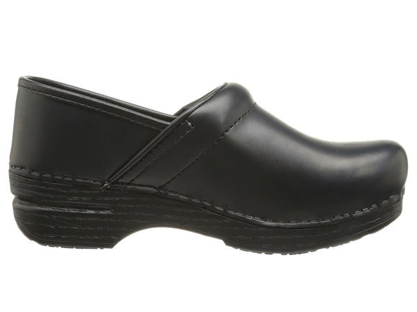 Dansko Pro XP (Black Box)