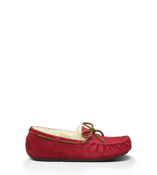 UGG Dakota (Jester Red)