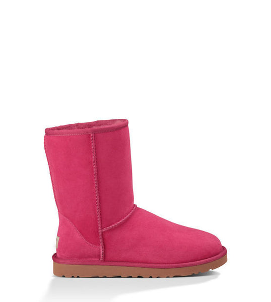 UGG Classic Short (Tropical Sunset)