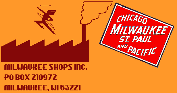Milwaukee Shops