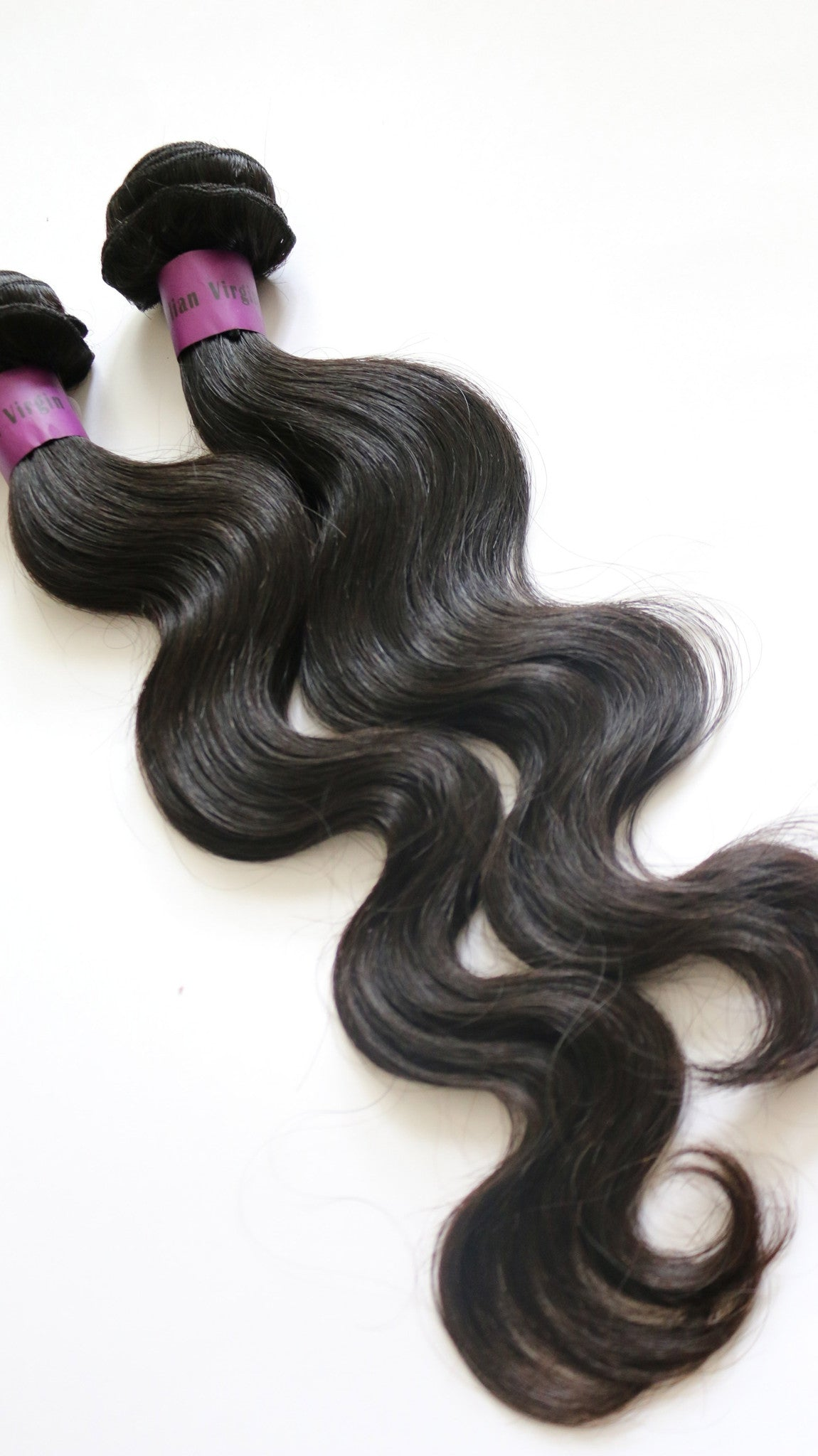 RADIANCE BRAZILIAN BODY WAVE! CHRISTMAS SALE!