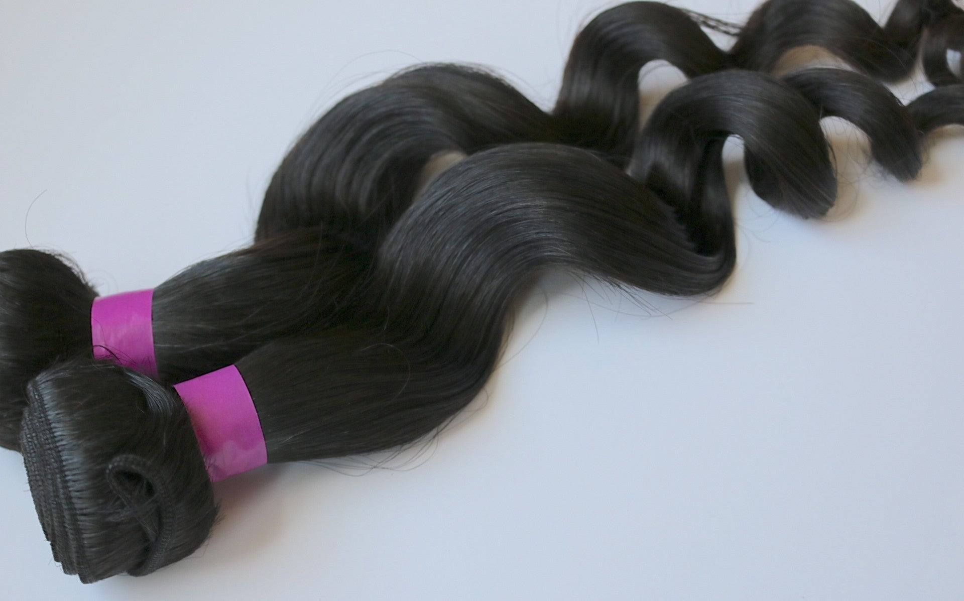 THE RADIANCE EURASIAN WAVE! CHRISTMAS SALE!