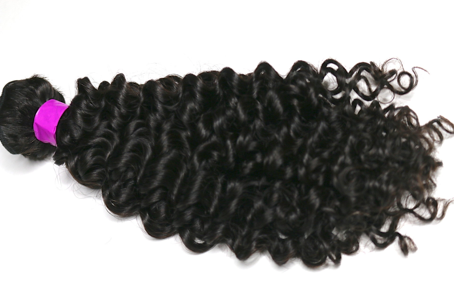 RADIANCE BRAZILIAN CURLY! CHRISTMAS SALE!