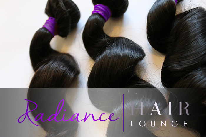 RADIANCE BRAZILIAN WAVE! CHRISTMAS SALE!
