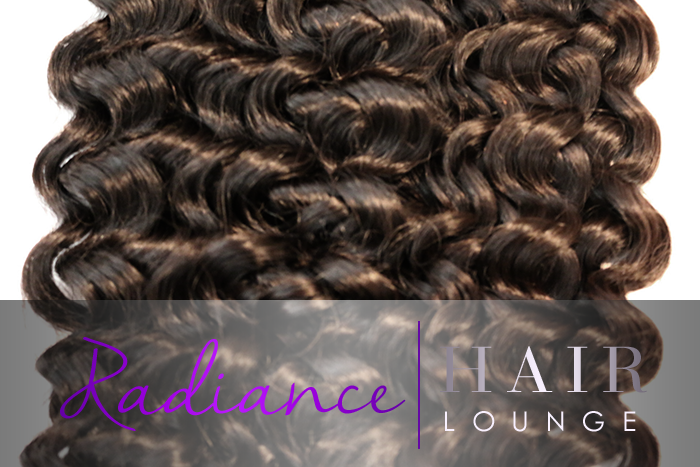 RADIANCE EURASIAN CURLS AND WAVES! CHRISTMAS SALE!