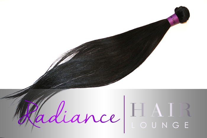 RADIANCE BRAZILIAN STRAIGHT! CHRISTMAS SALE!