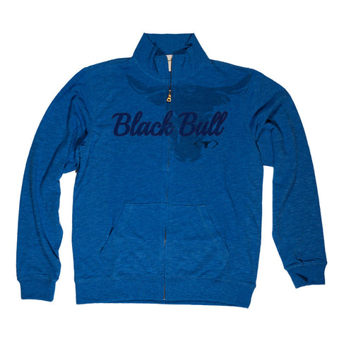 Black Bull Sweatshirt