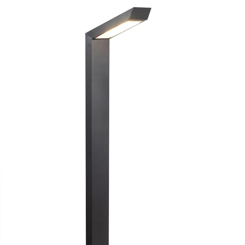 SPJ-3136 - SPJ Lighting Inc.
