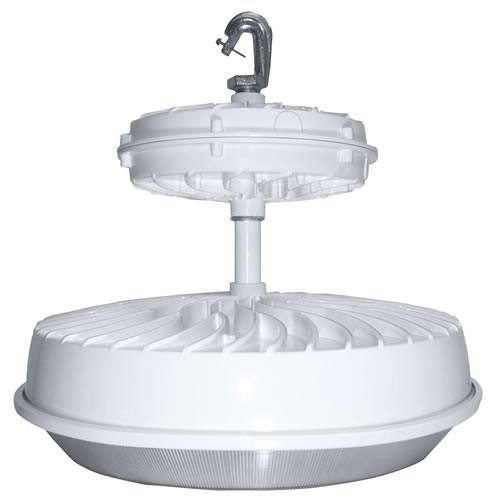 SPJ-B22-1-HB - SPJ Lighting Inc.