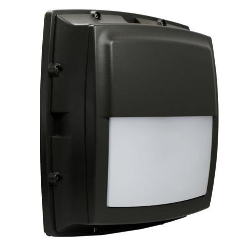 SPJ-ESBH-1-WP - SPJ Lighting Inc.