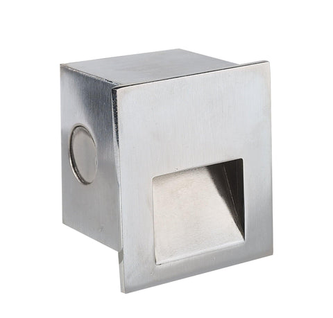 Recessed step lights interior exterior spj lighting inc recessed step lights interior exterior spj msl2 aloadofball Image collections