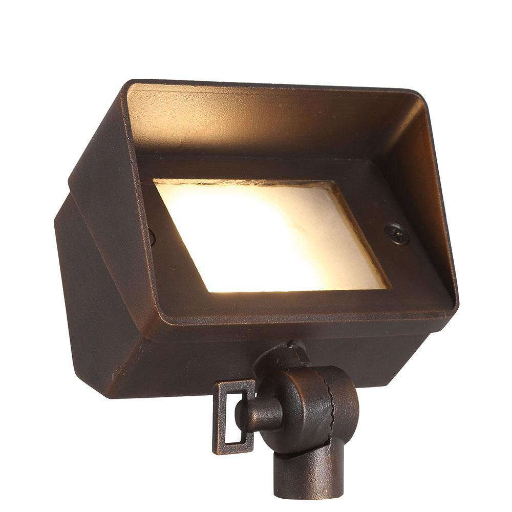 SPJ-MWW2 - SPJ Lighting Inc.