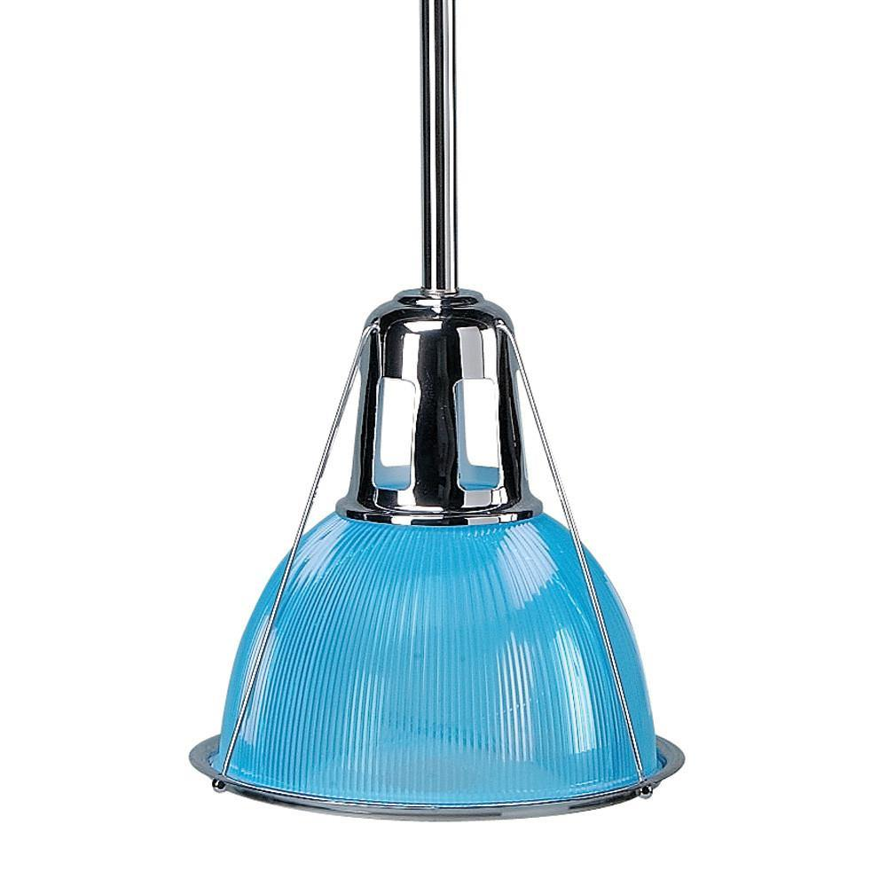 SPJ-PM9050-Blue - SPJ Lighting Inc.