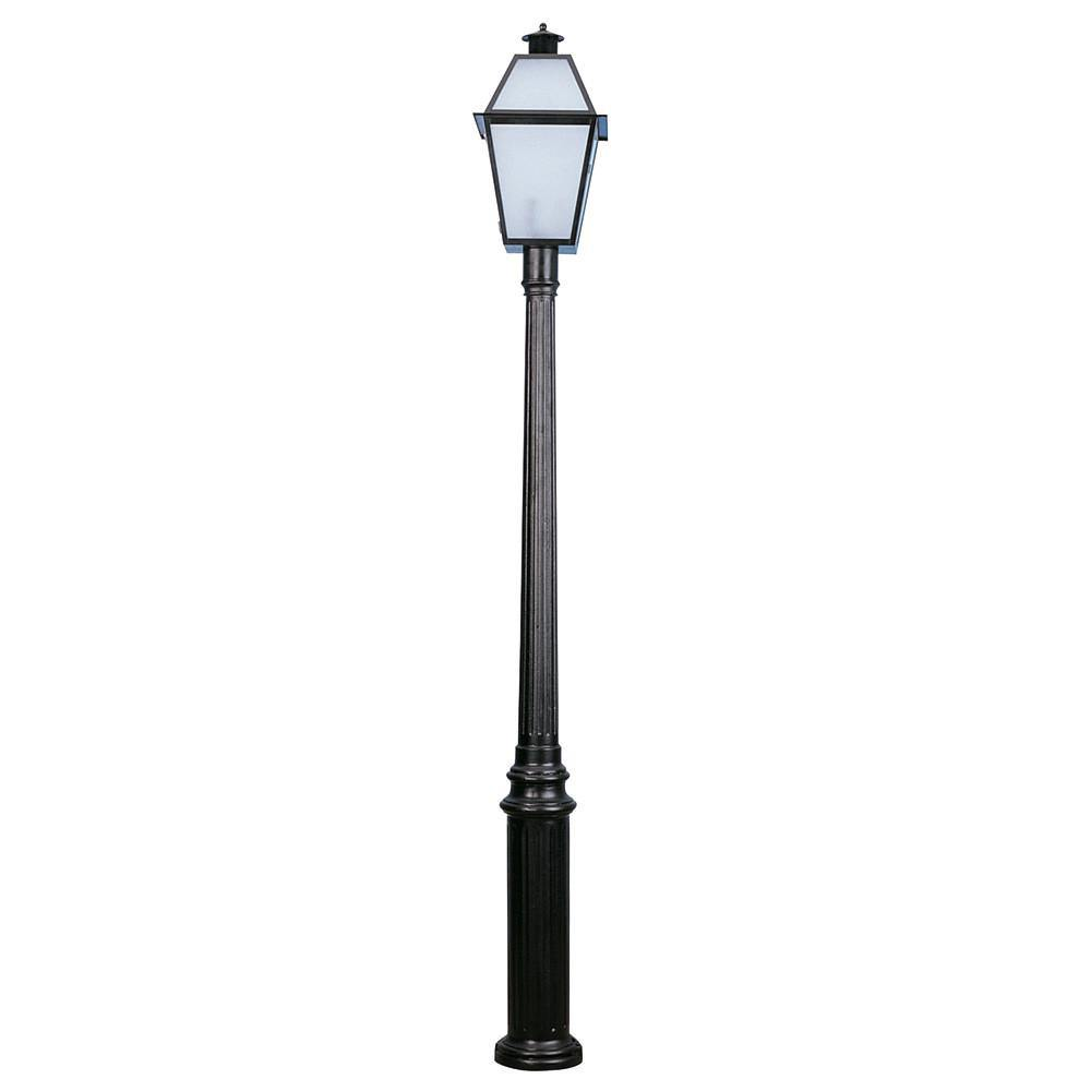 SPJ26-04B - SPJ Lighting Inc.