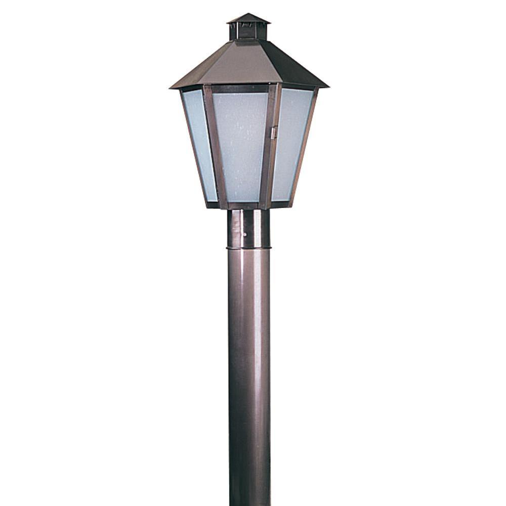 SPJ27-05B - SPJ Lighting Inc.