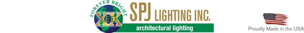 SPJ Lighting Inc.