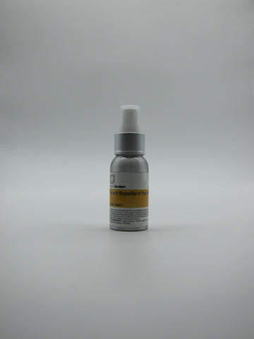 Insect Repellent for Baby - 60ml