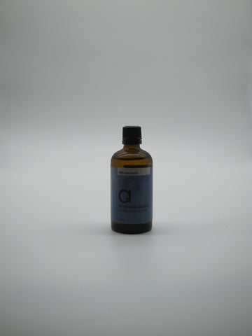 Body & Massage Oil - PMS Ease Blend - 100ml