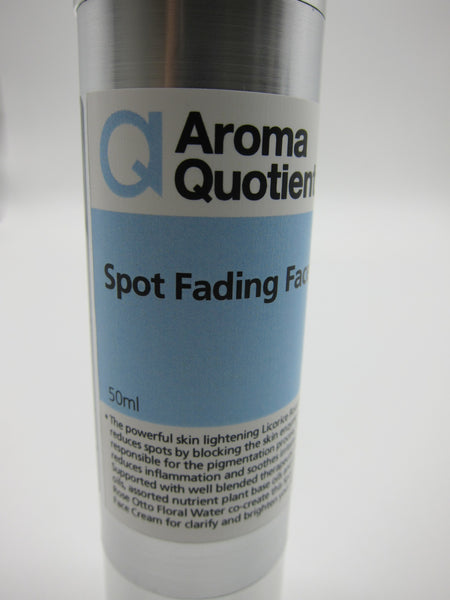 Spot Fading Face Cream - 50ml