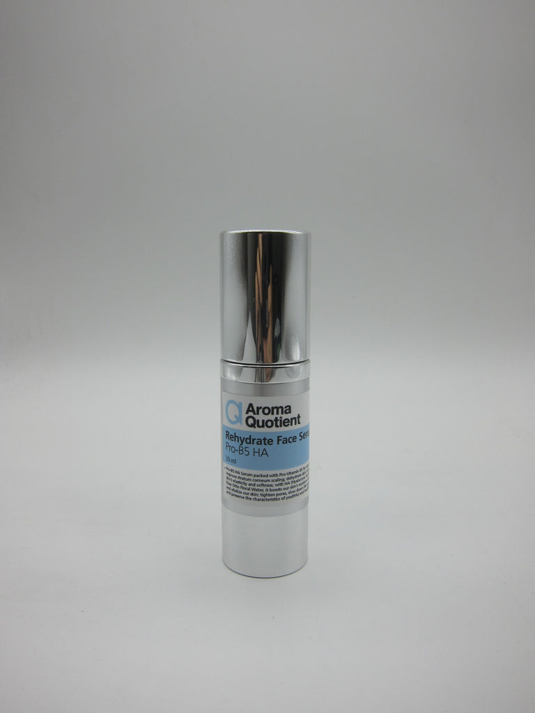 Rehydrate Face Serum - Pro-B5 HA - 30ml