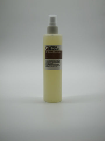 All Natural Pesticide - 250ml