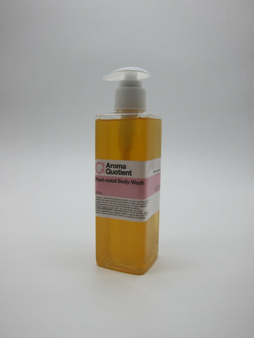 Post-natal Body Wash - 250ml
