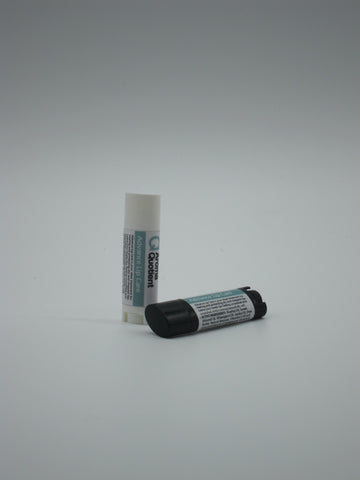 Advance Lip Care