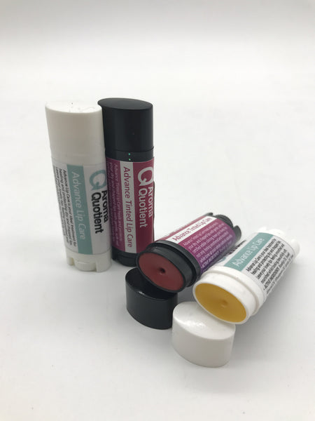 Advance Lip Care Set