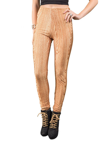 Branch Out Leggings