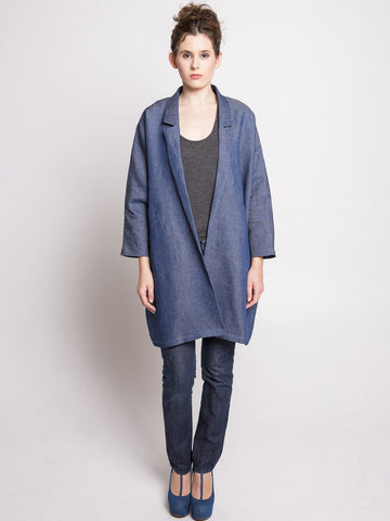 The Esme Jacket