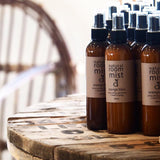 Natural Room Mist - Bush Lemon