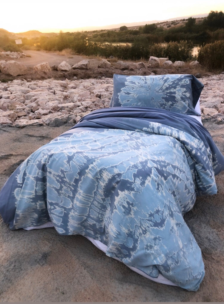 Beloved Duvet Set