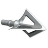 G5 Montec Broadhead 100 Grain 3-Pack
