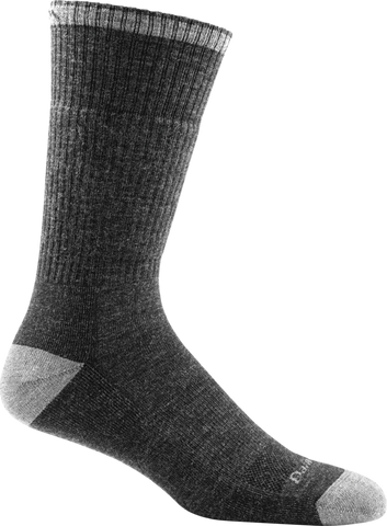 Darn Tough Tactical Sock